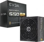 EVGA SuperNOVA G2 650 650W ATX 2.3 (220-G2-0650-Y2)