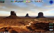 .:Mein Desktop:.