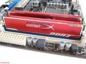 Kingston DDR3-1600