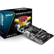 ASRock 970DE3/U3S3
