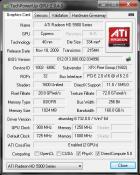 HD5970 Black Edition @ 900/1250 MHz