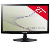 Samsung Syncmaster T27B300