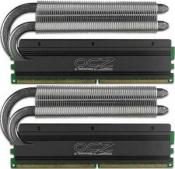 2x OCZ ReaperX HPC Enhanced Bandwidth