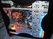 Das ist mein Rechner =)