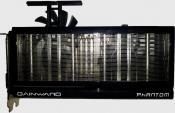 Gainward GeForce GTX 760 Phantom