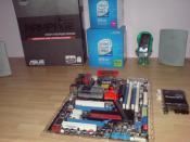 Bissl Hardware :)