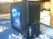 Der Rechner