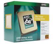 AMD 5600+ 64x2