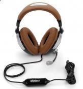 Audio FX PRO 5+1