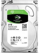 Seagate BarraCuda Compute 3TB