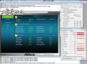 CPU Temp (Last) - Prime95