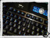 G15 Carbon 2