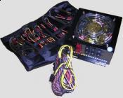 Enermax Liberty ELT500AWT
