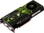 XFX GeForce GTX 280