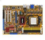 ASUS M3A-HDMI