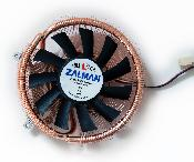 Zalman VF900-CU