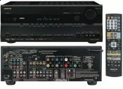 Onkyo TX-SR605 7.1 Channel Home Theater Receiver