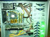 PC Innen AN