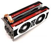 XFX Radeon 7870 Crossfire