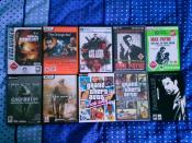 PC Games Part 2