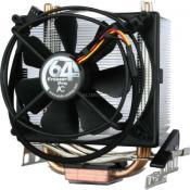 Arctic-Cooling Freezer 64 Pro PWM