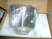 CPU-Kühler Thermalright 120-Ultra