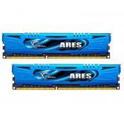 G.Skill Ares F3-1866C9-4GAB