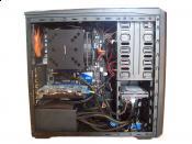 PC Innenansicht (veraltet)