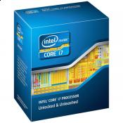 Intel Core i7-2600K