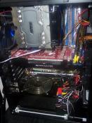 PC von Innen new Pic mit besseren Kabel-Management