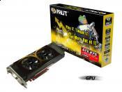 PC-GPU(old)