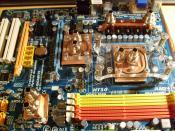 GA-MA790GP-DS4H