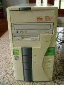 PC Symbolfoto (1998)