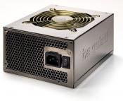 be quiet! Dark Power Pro 550 Watt