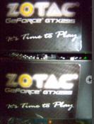 GTX 295 SLI