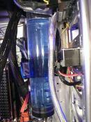 Magicool Plexiac 250ml AGB