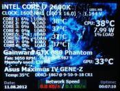 G19 Überwachung