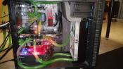 Mein Haupt-PC