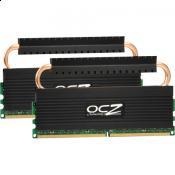OCZ DIMM 4 GB DDR2-800 Kit