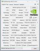EVGA GeForce GTX 1070 FTW GAMING ACX 3.0 [08G-P4-6276-KR]
