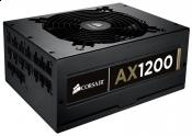 Corsair CMPSU-AX1200 (80PLUS Gold)