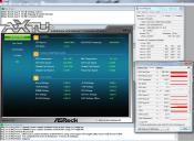 CPU Temp (Idle)