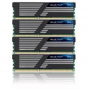 8GB RAM GEIL