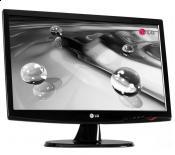 TFT Monitor von LG ein 22 Zoll