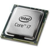 Core i7-6700K 4,0 GHz (Skylake) Sockel 1151 - tray