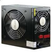 Intertech Coba Nitrox 600 Watt