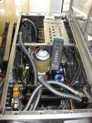 PC GESCHICHTE: Altes Gehäuse mit DICE Kühlung