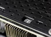 Dual BIOS Grafikkarte EVA GTX 970 FTW ACX 2.0