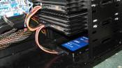 Festplatten & SSD :)