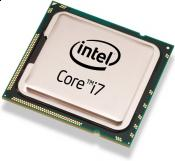 Intel® Core™ i7-860 2,80Ghz - 3,47Ghz